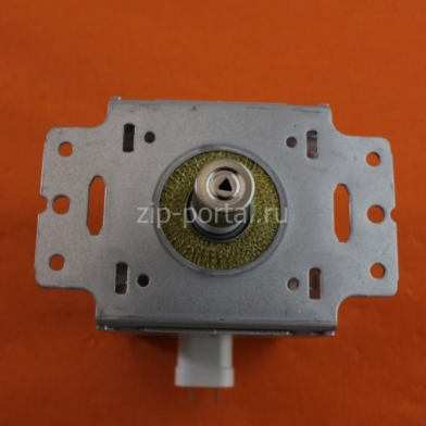 Магнетрон микроволновой печи LG (6324ZAAE22B)