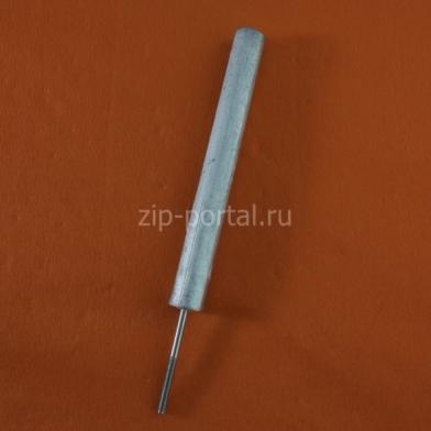 Магниевый анод для водонагревателей Ariston (65150813)