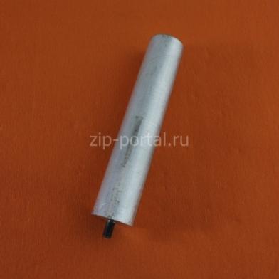 Магниевый анод для водонагревателей Ariston (65151186)