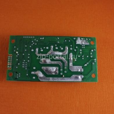 Модуль управления водонагревателя Ariston (65151230)