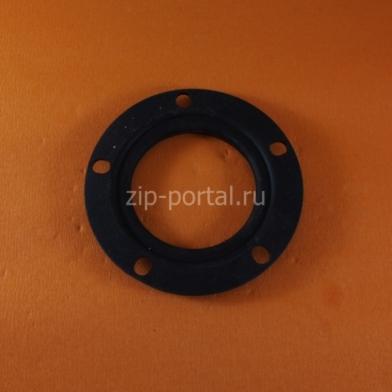Уплотнительная прокладка Ariston (65151710)