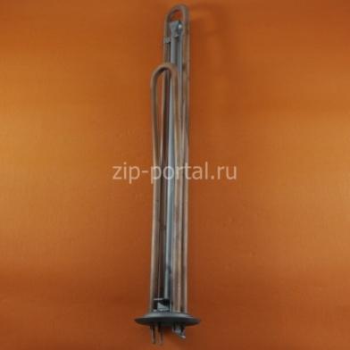Тэн для водонагревателя Indesit (65152340)
