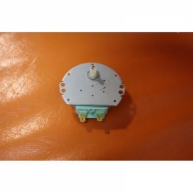 Двигатель поддона микроволновой печи (6549W1S011B)