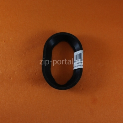 Уплотнительная прокладка Ariston (66109)