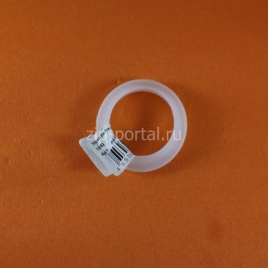 Уплотнительная прокладка (66125)