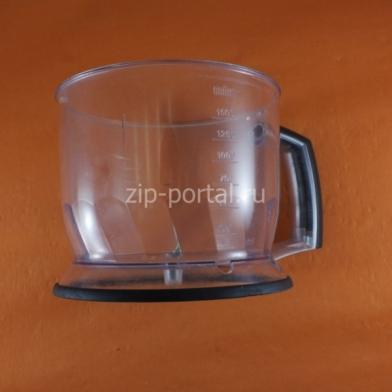 Чаша блендера Braun (67051021)