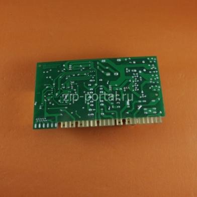 Модуль управления стиральной машины Ardo (546080500)