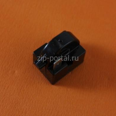 Реле для холодильника LG (6749C-0013E)