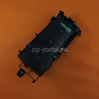 Модуль управления стиральной машины Beko (2830370131)