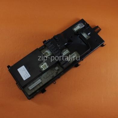 Модуль управления стиральной машины Beko (2851540350)