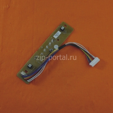 Модуль управления для холодильника LG (6871JR3001A)