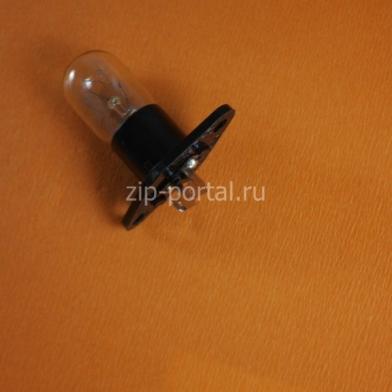 Лампа микроволновой печи LG (6912W3B002D)