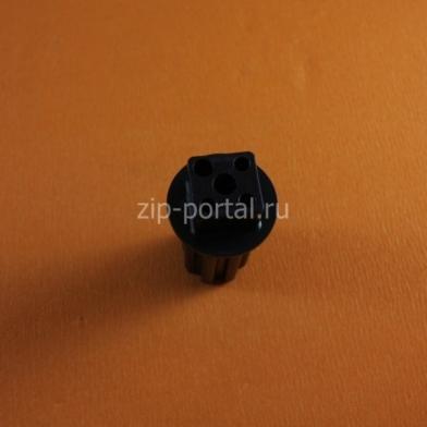 Втулка для мясорубки Braun (7002718)