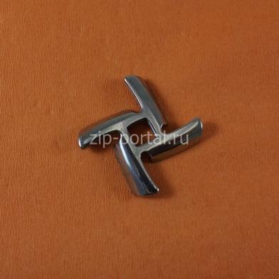 Нож для мясорубки Polaris (007027)
