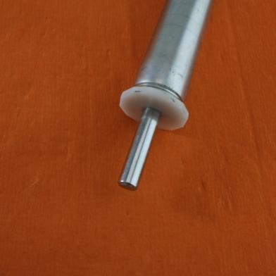 Амортизатор стиральной машины Samsung (DC66-00628A)
