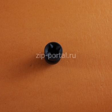 Втулка моторного блока Braun (7322113974)