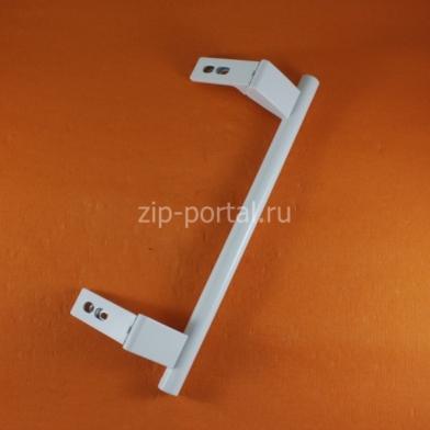 Ручка для холодильника LIEBHERR (7430670)