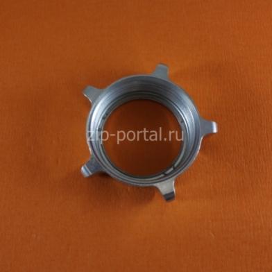 Гайка зажимная для мясорубки Bosch (00756246)