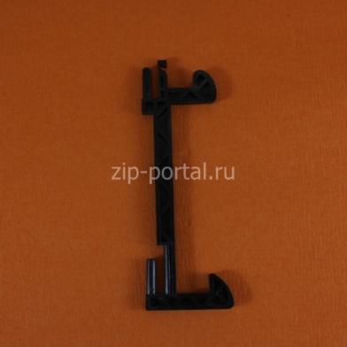 Крючок двери микроволновой печи Samsung (76463-218-610)