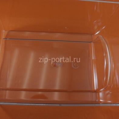 Ящик овощной для холодильника Минск-Атлант (769748201000)