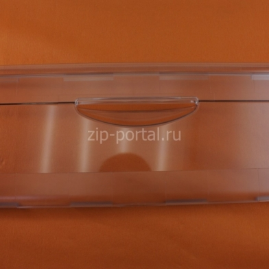 Панель ящика для холодильника Атлант (774142100200)