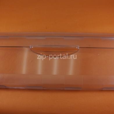 Панель ящика для холодильника Атлант (774142100800)