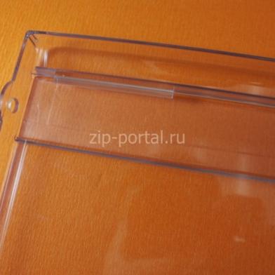 Панель ящика для холодильника Атлант (774142100900)