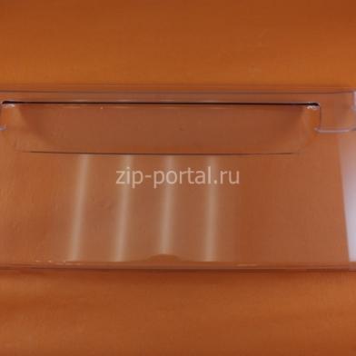 Панель ящика для холодильника Атлант (774142101100)