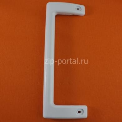 Ручка для холодильника Атлант, Минск (775373400201)