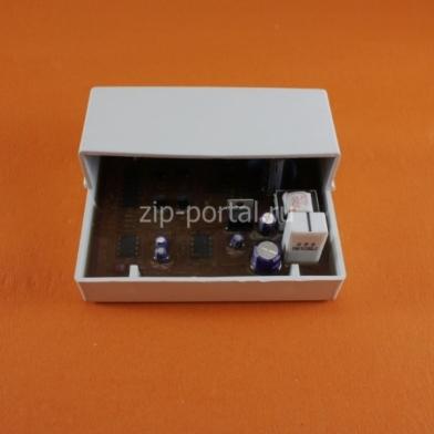 Модуль управления стиральной машины Samsung (DC92-00220A)