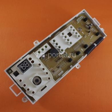 Модуль управления стиральной машины Samsung (DC92-00309C)