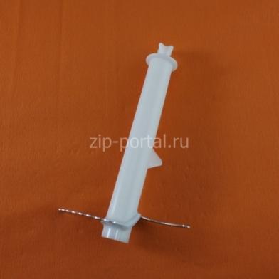Нож для колки льда блендера Braun (81322432)