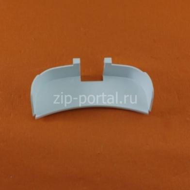 Ручка люка стиральной машины Samsung (DC63-01541A)