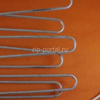 Тэн оттайки холодильника Stinol (851063)