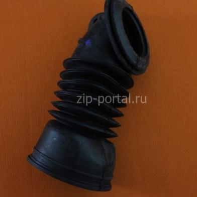 Патрубок для стиральной машины Bosch (00151822)