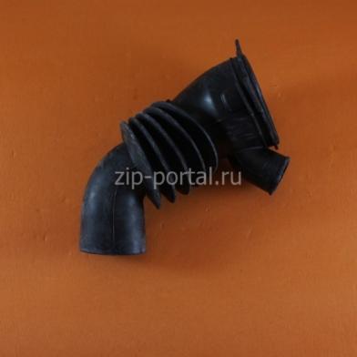 Патрубок для стиральной машины Indesit (C00291060)