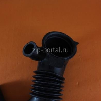 Патрубок для стиральной машины LG (4738ER1008A)