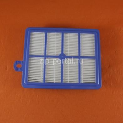 НЕРА фильтр для пылесоса Electrolux (9001677682)
