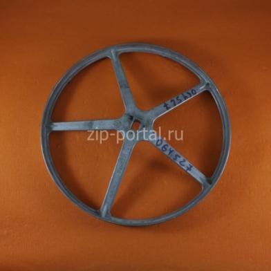 Шкив для стиральной машины Ariston (174002211)