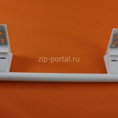 Ручка для холодильника Liebherr (9086742)