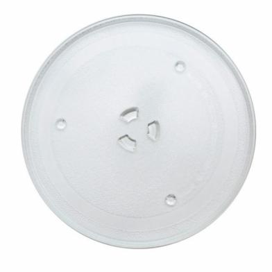 Тарелка для микроволновки Samsung (DE74-00027A)