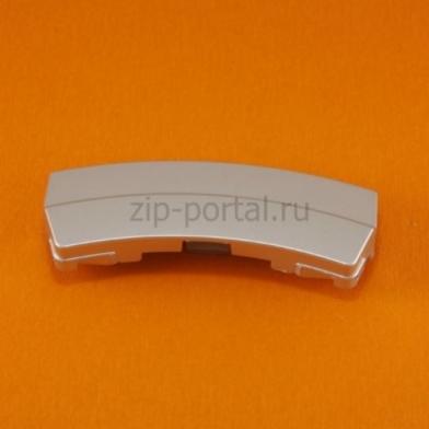 Ручка люка стиральной машины Samsung (DC64-00773A)