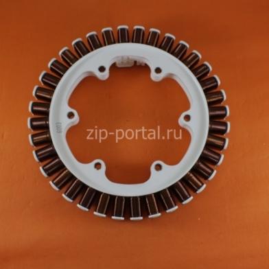 Статор двигателя для стиральной машины LG (4417EA1002G)
