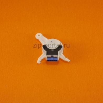 Таходатчик для стиральной машины LG (6501KW3002A)