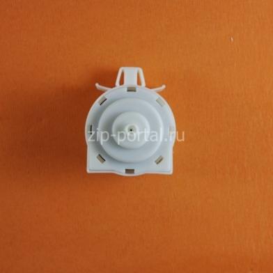 Датчик уровня воды для стиральной машины Candy (41042893)