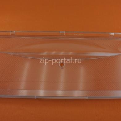 Панель ящика холодильника Liebherr (9791154)