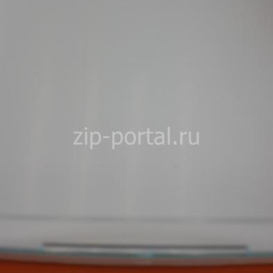 Ящик для холодильника Liebherr (9791172)