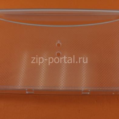 Панель ящика холодильника Liebherr (9791356)