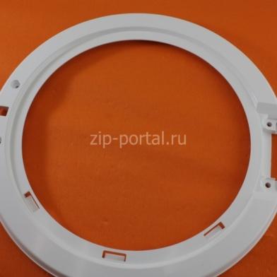 Обрамление внутреннее стиральной машины Bosch (00285565)