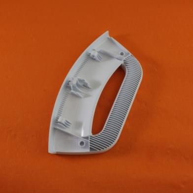 Ручка люка стиральной машины Ariston, Indesit (C00285747)